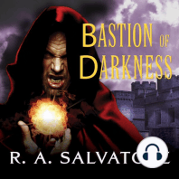 Bastion of Darkness