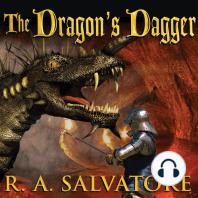 The Dragon's Dagger