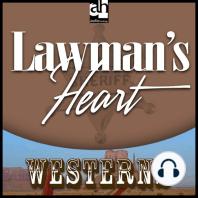 Lawman's Heart