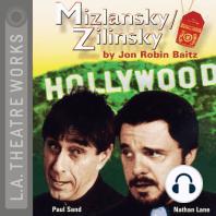 Mizlansky/Zilinsky