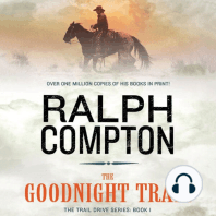 The Goodnight Trail