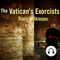The Vatican's Exorcists