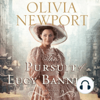 The Pursuit of Lucy Banning