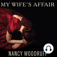 My Wife's Affair