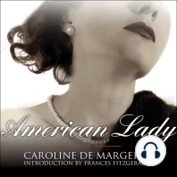American Lady