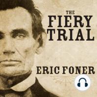 The Fiery Trial