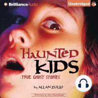 Haunted Kids