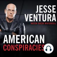 American Conspiracies