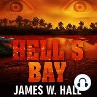 Hell's Bay