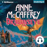 Dragonseye