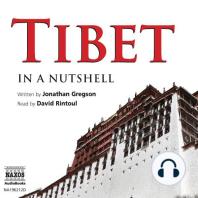 Tibet – In a Nutshell