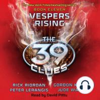 Vespers Rising