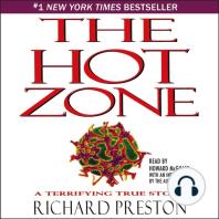 Hot Zone