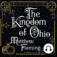 The Kingdom of Ohio