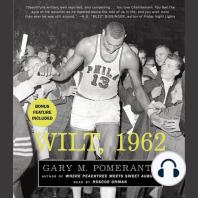Wilt, 1962