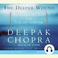 The Deeper Wound