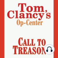 Call to Treason