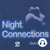 Night Connections 2