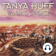 Valor's Choice