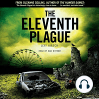 The Eleventh Plague