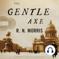 The Gentle Axe
