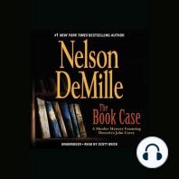 The Book Case