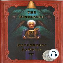 The Dinosaur of Waterhouse Hawkins