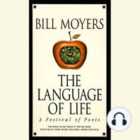The Language of Life