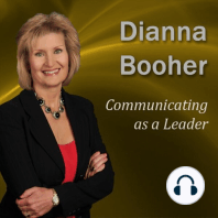 Communicating as a Leader