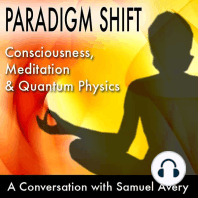 Paradigm Shift