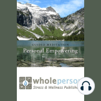 Personal Empowering