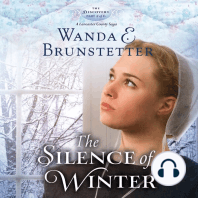The Silence of Winter