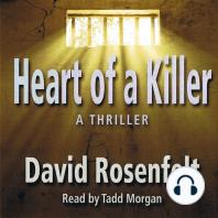 Heart of a Killer