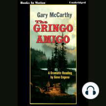 The Gringo Amigo
