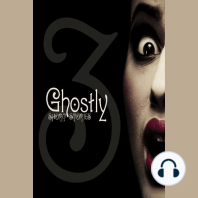 Ghostly Short Stories