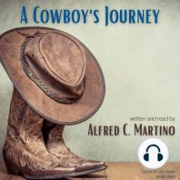 A Cowboy's Journey