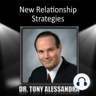 New Relationship Strategies
