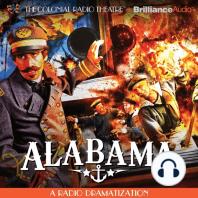 Alabama!