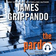 The Pardon