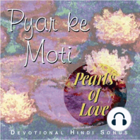 Pyar Ki Moti