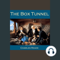 The Box Tunnel
