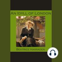 An Idyll of London