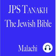 Malachi