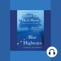 Blue Highways
