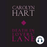 Death in Lovers' Lane