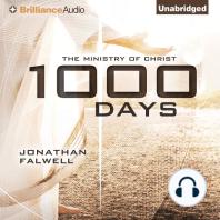 1000 Days