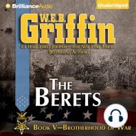 The Berets