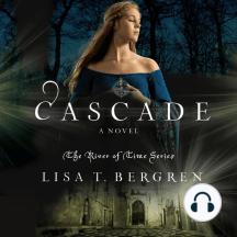Cascade: A Novel