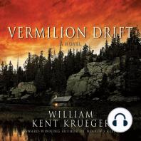 Vermilion Drift