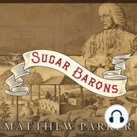 The Sugar Barons